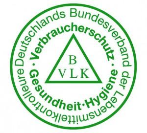 BVLK Logo